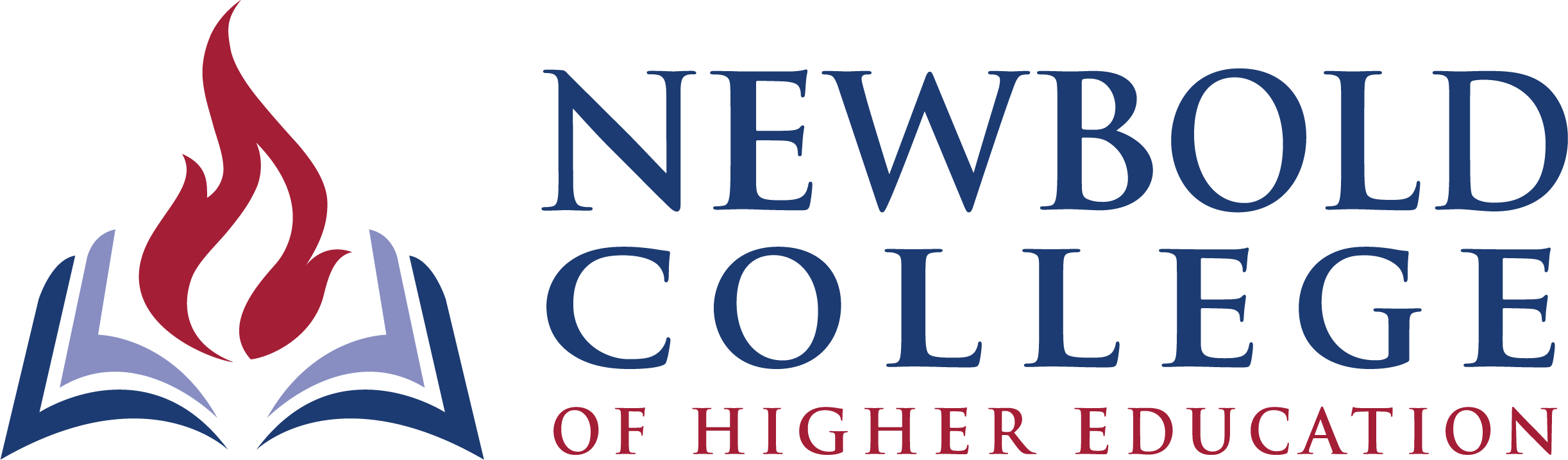 Newbold College of Higher Education